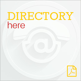 Contact PDF
